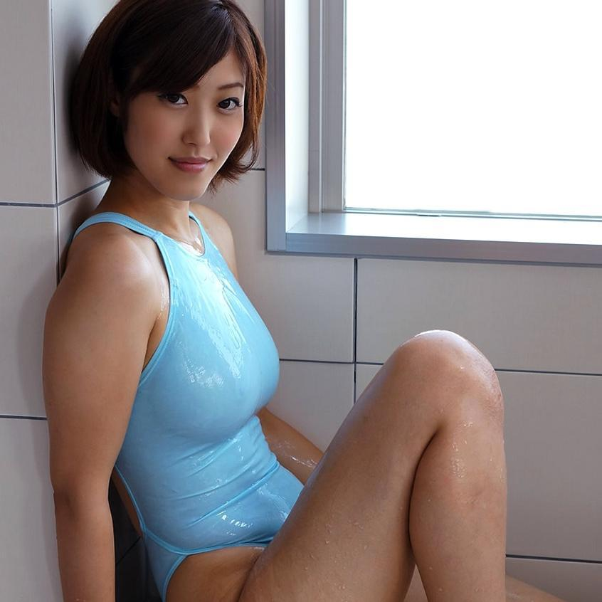 "AV女優 水野朝陽の画像 on Twitter: ""http://t.co/Itmp9Gk8zB ..."